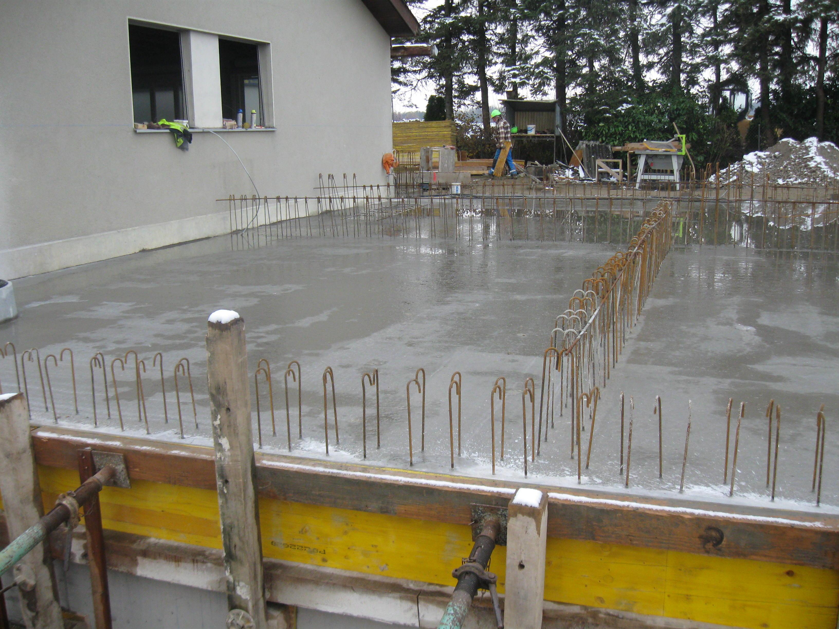 1ere-dalle-et-drainage-20