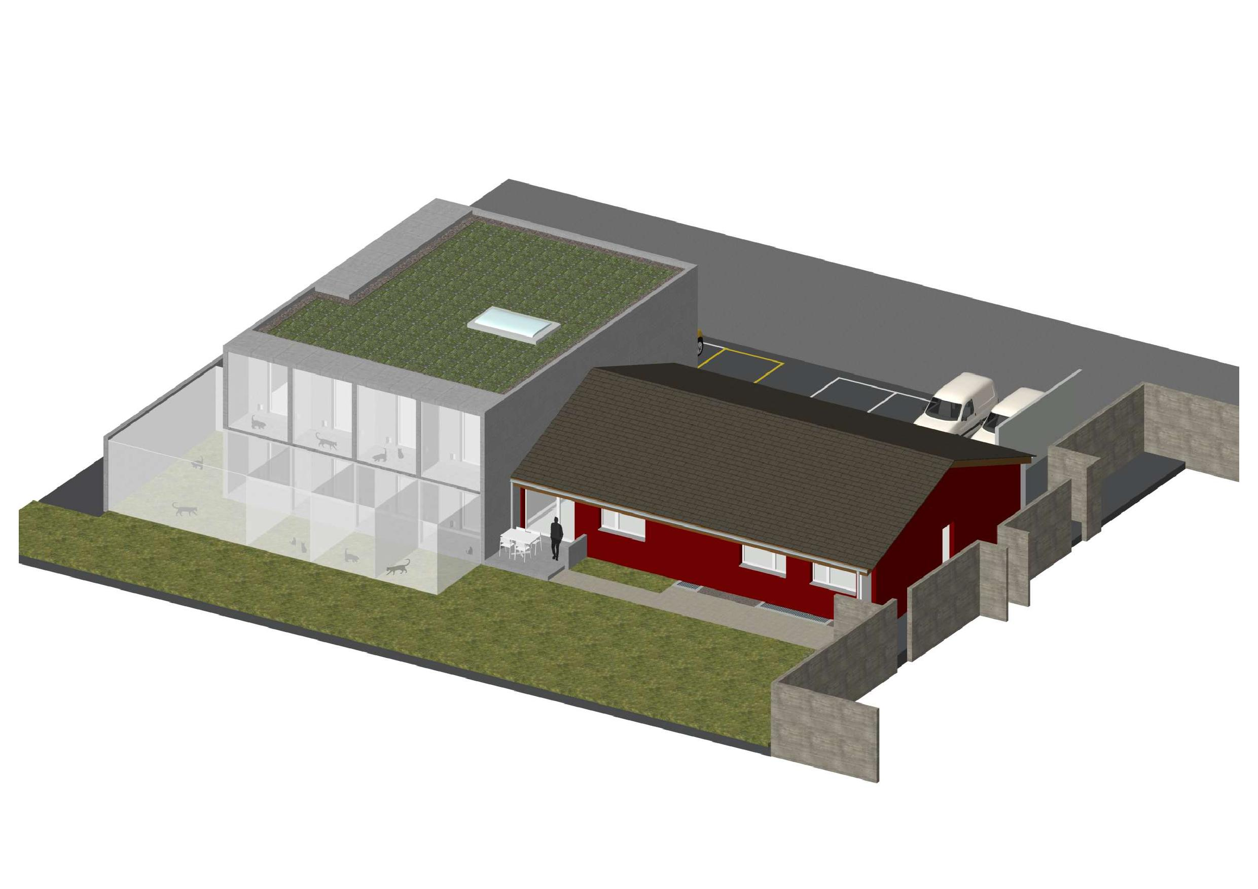 spa-3d-facade-chatteries-genève