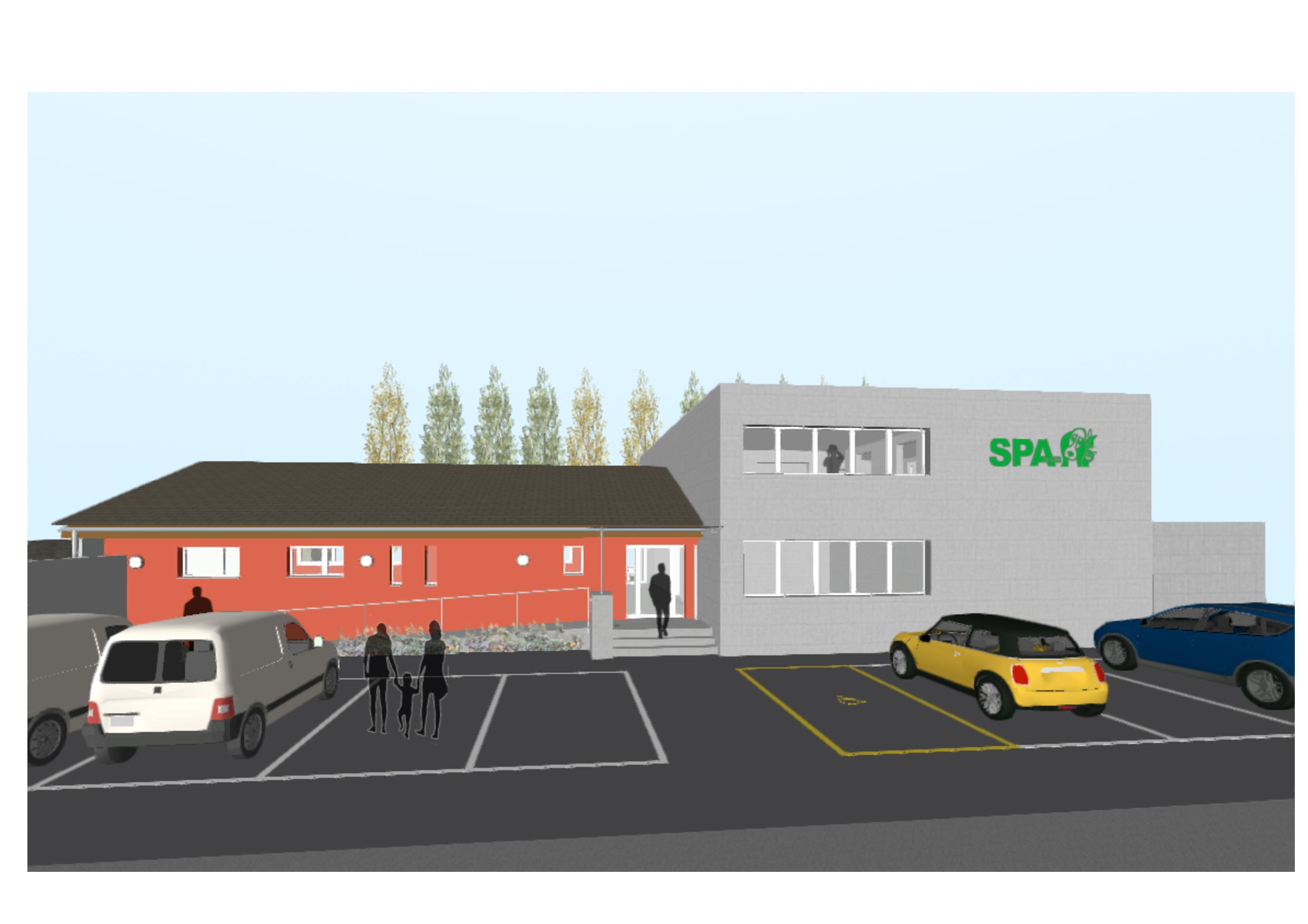 spa-3d-facade-lausanne