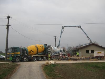 1ere-dalle-et-drainage-18