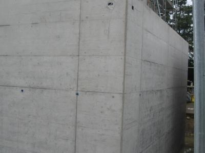 murs-2