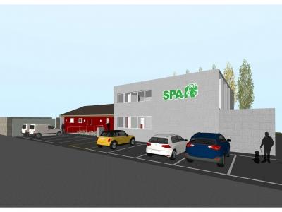 spa-3d-facade-jura-lausanne