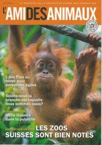 ami-des-animaux-4_2020